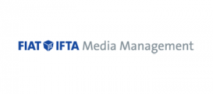 FIAT/IFTA Media Management Commission logo