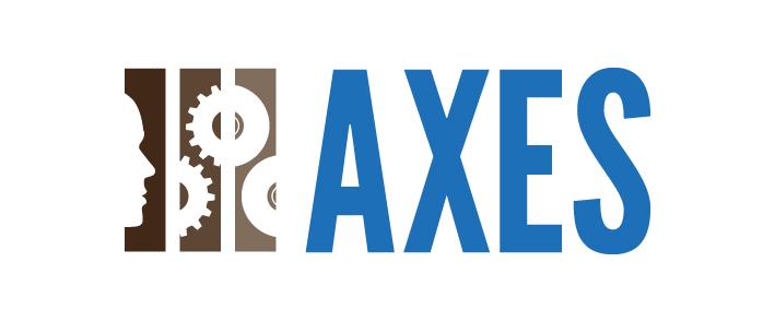 Axes-logo-rgb-01