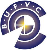 BUFVC_logo