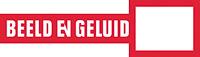 Beeld_Geluid R RGB