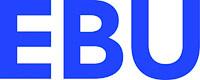EBU logo 2012