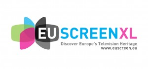 Download the EUscreenXL logo