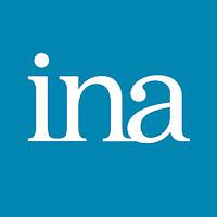 INA_logo