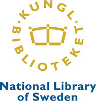 Kungl_Biblioteket_logo