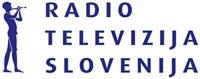 Radio_Televizija_Slovenija_logo
