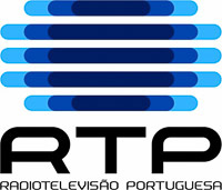 Rtp_logo