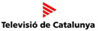 TV_Catalunya_logo