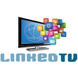 linkedtv_logo