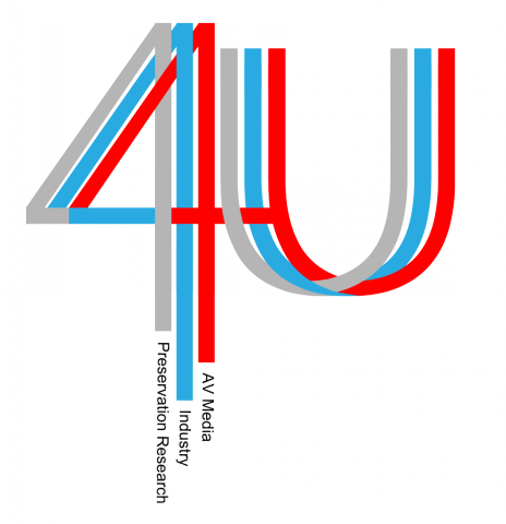 p4u-logo-with-names